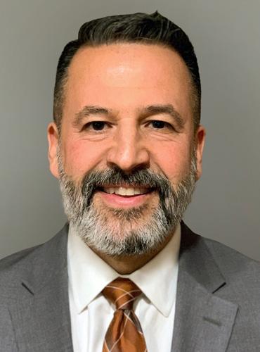 Roberto Blain